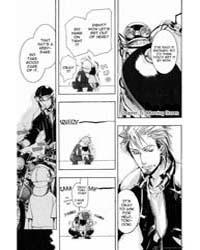 Alive - the Final Evolution 79: Views of... Volume Vol. 79 by Kawashima, Tadashi