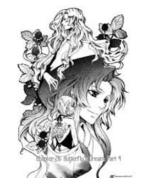 Amanchu! 11: 11 Volume Vol. 11 by Amano, Kozue