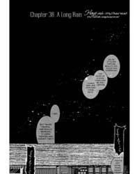 Amanchu! 21 Volume Vol. 21 by Amano, Kozue