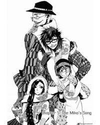 Amatsuki 17: Mid-spring - Part 2 Volume Vol. 17 by Takayama, Shinobu