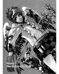 Amatsuki 22: Occasionally to Wakubara Volume Vol. 22 by Takayama, Shinobu