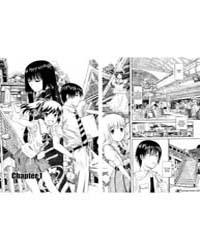 Amatsuki 25: Butterfly's Dream Volume Vol. 25 by Takayama, Shinobu
