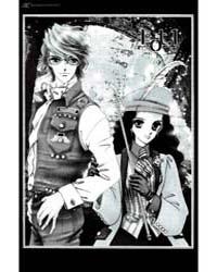 Anastasia Club 1 Volume Vol. 1 by Chiho, Saitou