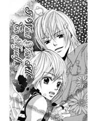 Anata Ga Megane Wo Hazushitara 2 Volume Vol. 2 by Yukio, Kanesada