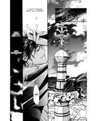 Angel's Coffin 2 Volume Vol. 2 by You, Higuri