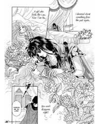 Angel at War 10 : Volume 3 Ch2 by Mei, Zhang, Jing