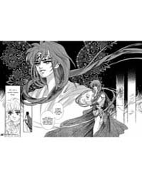 Angel at War 12 : Volume 3 Ch4 by Mei, Zhang, Jing