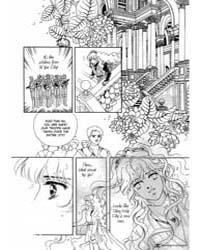 Angel at War 14 Volume Vol. No. 14 by Mei, Zhang, Jing