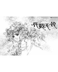 Angel at War 9 : Volume 3 Ch1 by Mei, Zhang, Jing