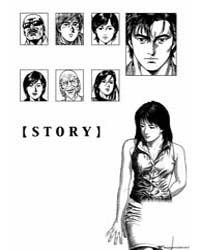 Amatsuki 44 Volume Vol. 44 by Takayama, Shinobu