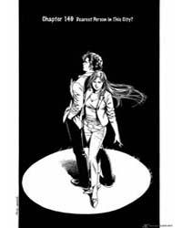 Angel Heart 100: Finding Little Sister Volume Vol. 100 by Tsukasa, Hojo