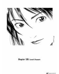 Angel Heart 102: the Heart's Reaction Volume Vol. 102 by Tsukasa, Hojo