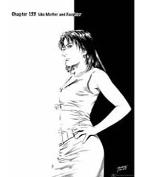 Angel Heart 105: City Full of Memories Volume Vol. 105 by Tsukasa, Hojo