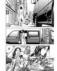 Angel Heart 114: a Misunderstanding Betw... Volume Vol. 114 by Tsukasa, Hojo