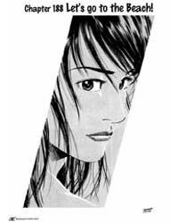 Angel Heart 14: the Shocking Memory Volume Vol. 14 by Tsukasa, Hojo