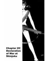 Angel Heart 145: Seeing the Setting Sun ... Volume Vol. 145 by Tsukasa, Hojo
