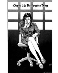Angel Heart 149: Dearest Person in This ... Volume Vol. 149 by Tsukasa, Hojo