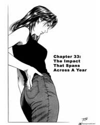 Angel Heart 158: Reason for Being Loved Volume Vol. 158 by Tsukasa, Hojo