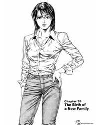 Angel Heart 16: Secret of the Origin Volume Vol. 16 by Tsukasa, Hojo