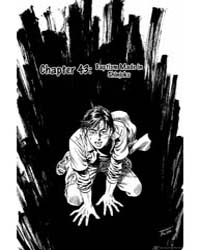 Angel Heart 168: Heaven and Hell Volume Vol. 168 by Tsukasa, Hojo