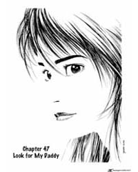 Angel Heart 171: We Meet Again Volume Vol. 171 by Tsukasa, Hojo
