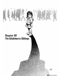 Angel Heart 18: Glass Heart's Panic Volume Vol. 18 by Tsukasa, Hojo