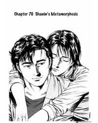 Angel Heart 22: the Reason to Keep Livin... Volume Vol. 22 by Tsukasa, Hojo