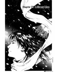 Angel Heart 25: the Reappearing Past Volume Vol. 25 by Tsukasa, Hojo