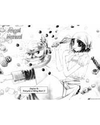 Angel Manual 15 Volume Vol. 15 by Kumiko, Kikuchi