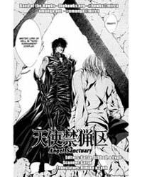 Angel Sanctuary 102 Volume Vol. 102 by Yuki, Kaori
