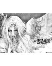 Angel Sanctuary 112 Volume Vol. 112 by Yuki, Kaori