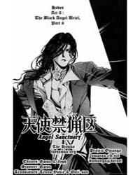 Angel Sanctuary 30 Volume Vol. 30 by Yuki, Kaori