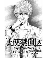 Angel Sanctuary 31 Volume Vol. 31 by Yuki, Kaori
