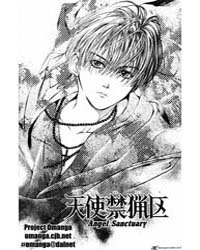 Angel Sanctuary 39 Volume Vol. 39 by Yuki, Kaori