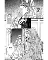 Angel Sanctuary 48 Volume Vol. 48 by Yuki, Kaori