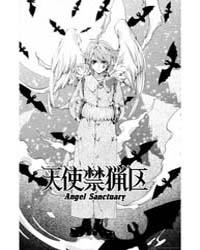Angel Sanctuary 50 Volume Vol. 50 by Yuki, Kaori