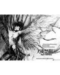 Angel Sanctuary 56 Volume Vol. 56 by Yuki, Kaori