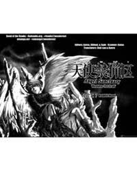 Angel Sanctuary 63 Volume Vol. 63 by Yuki, Kaori