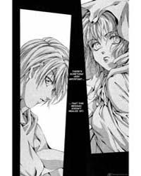 Angel Sanctuary 68 Volume Vol. 68 by Yuki, Kaori