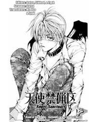 Angel Sanctuary 98 Volume Vol. 98 by Yuki, Kaori