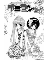 Angel Heart 57: Stray Dog's Confession Volume Vol. 57 by Tsukasa, Hojo