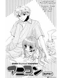 Angel Heart 59: City Hunter Guilty Volume Vol. 59 by Tsukasa, Hojo