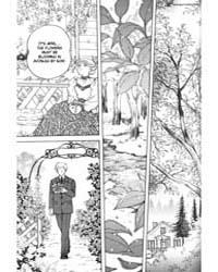 Anne No Aijou 4 Volume Vol. 4 by Yumiko, Igarashi