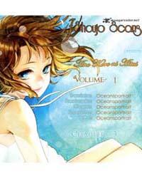 Ano Koro Ni Aitai 3 Volume Vol. 3 by Yuuko, Kouno