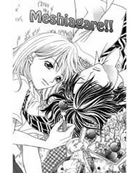 Anti-chocolate 4 : 4 Volume Vol. 4 by Mie, Washio