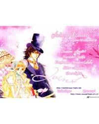 Antique Romance 9: 9 Volume Vol. 9 by Kimi, Mi-jung
