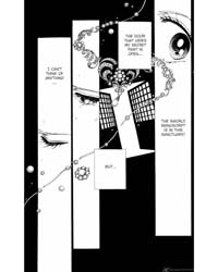 Ao No Fuuin 40: 40 Volume Vol. 40 by Chie, Shinohara