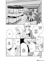 Ao No Fuuin 52: 52 Volume Vol. 52 by Chie, Shinohara