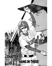 Angel Heart 9: a Shocking Encounter Volume Vol. 9 by Tsukasa, Hojo