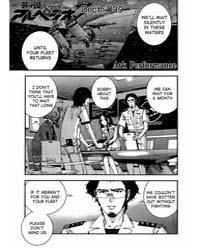 Aoki Hagane No Arpeggio 39 Volume Vol. 39 by Performance, Ark
